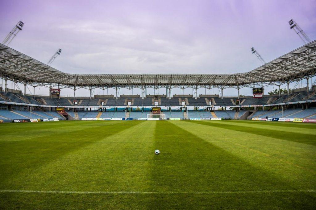 Euro 2021 : Du public dans au moins 8 stades